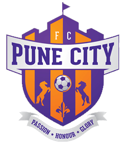 Pune Indian Super League