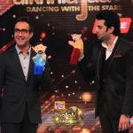 Ranvir and Manish comedy scene with Puppets