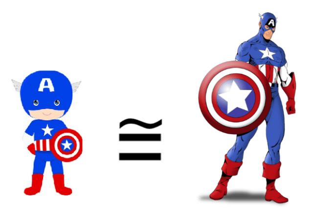superheroimage