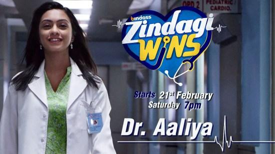 ZindagiWins-Aaliya