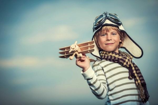 telma-lenzi-palestrante-ensinando-a-voar-filhos-2