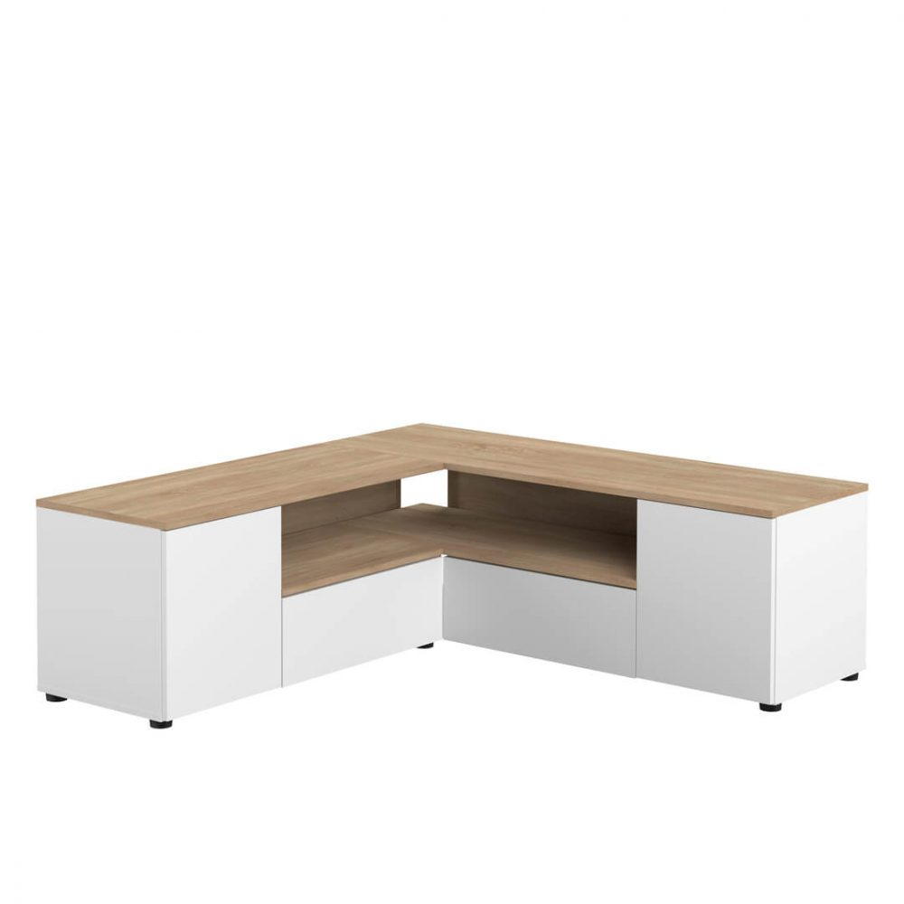 Meuble Design Original Temahome