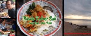 nasi-bali-men-weti-wkb