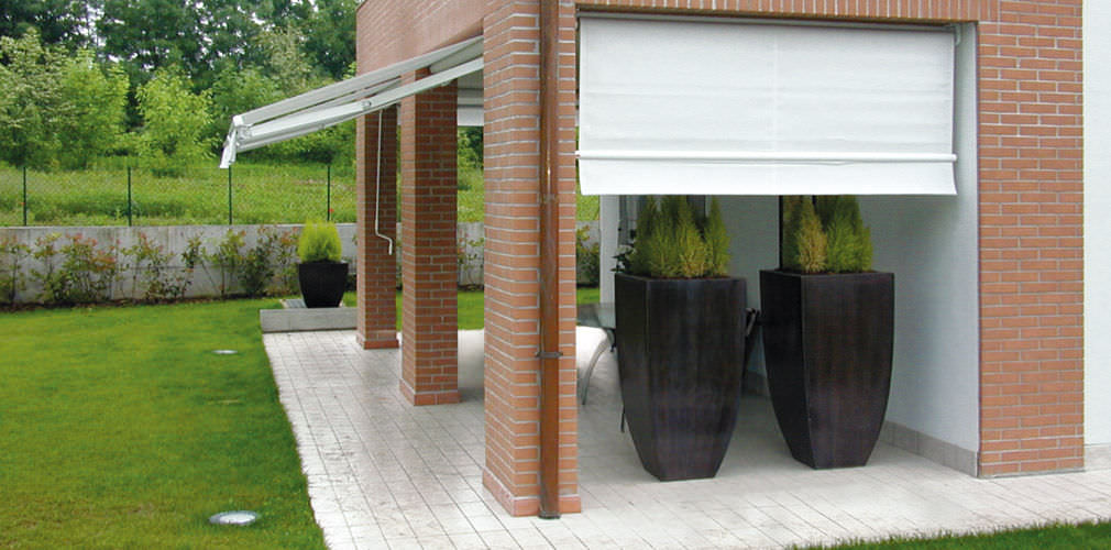 Prix Store Banne Monsieur Store Store De Terrasse Retractable. Beautiful Terrasse Superior