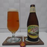Anchor Brewing - Saison