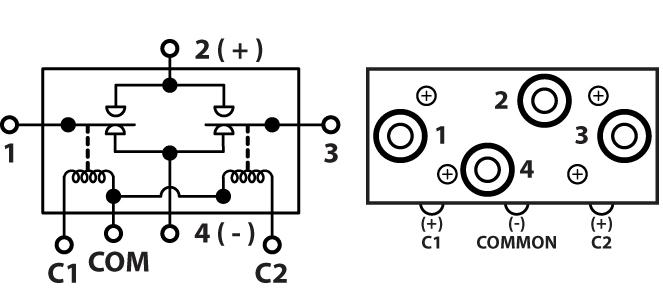 temco wire relay diagram 5