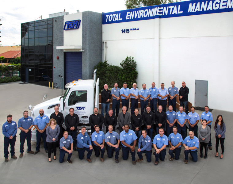 employee-photo-at-Total-Environmental-Management