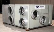 hvac-T-8002-pump-rentals-california