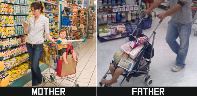 moms_and_dads_have_very_different_parenting_styles_640_10
