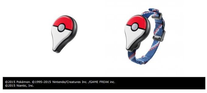 任天堂が発表した「Pokémon