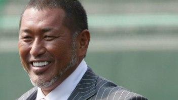 【速報】元プロ野球選手清原 覚醒剤所持容疑で逮捕