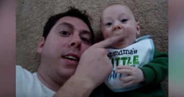 9 Dads Who Dominate At Parenting   YouTube
