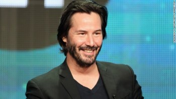 keanu-reeves-09022014-story-top