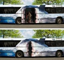 clever-bus-ads23