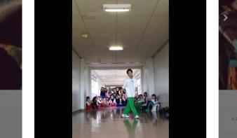 い っ け いさんのツイート   iphoneの着信音でダンスするこころ! https   t.co ErDwANjk2x