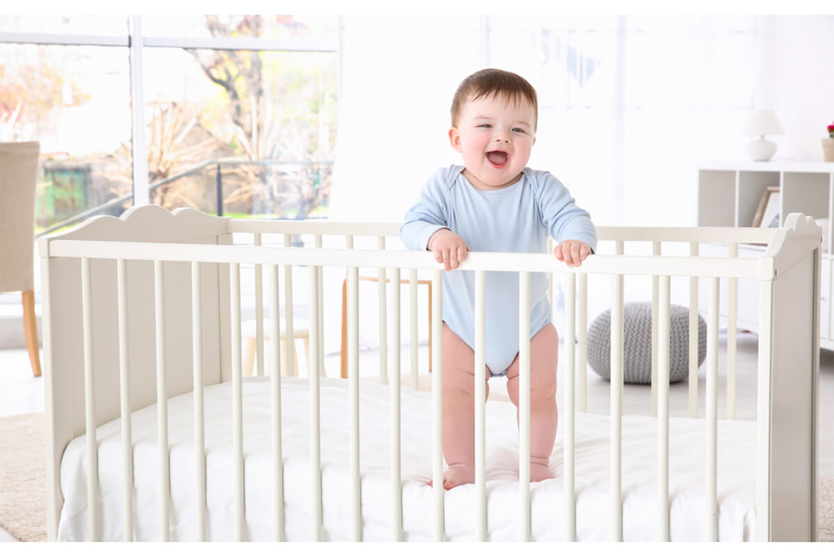 Cheap Toddler Beds 7 Best Toddler Beds To Buy In 2019 Affordable Brands For Your
