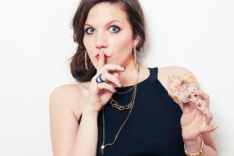 """The Most Common """"Emotional Eating"""" Mistake, LVBX Magazine"""