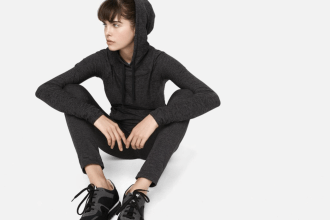 Wardrobe Kits Are The Latest Trend in Athletic Wear