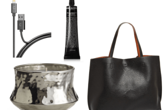 Gifts for Mom Under $50