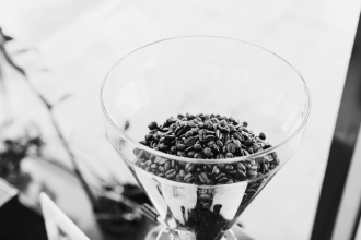 The Everyman's Guide to Coffee: The First Steps
