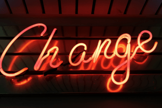 ChangeAbility: What's Your Change Personality Type?