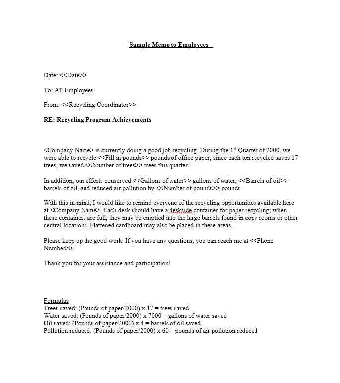 Professional Memo Word Document Memo Template Professional Word - sample email memo template