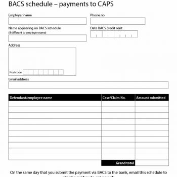 33 Great Payment Plan / Schedule Templates - Template Archive - loan repayment agreement form