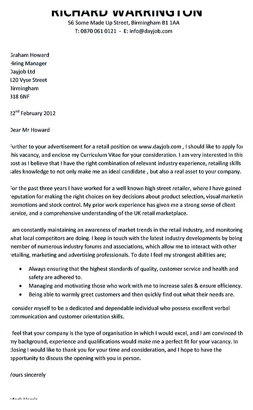 advertising sales agent cover letter | node2004-resume-template ...