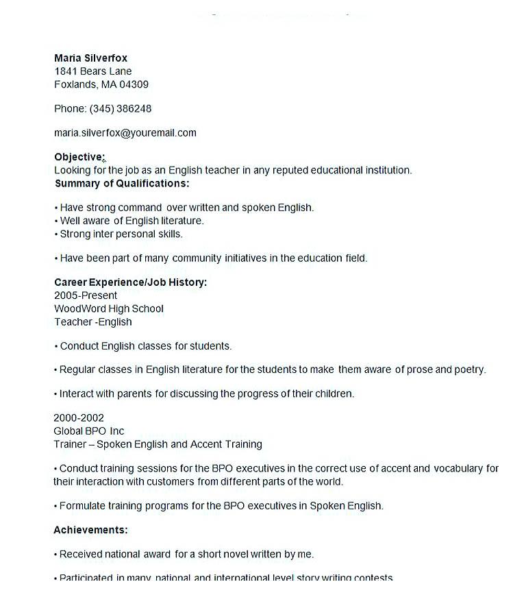 bpo resume template call center resume sample philippines jpg bpo examples - Bpo Resume Samples