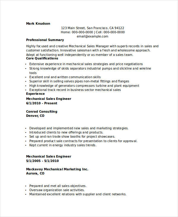current resume trends advertising executive resumes marketing