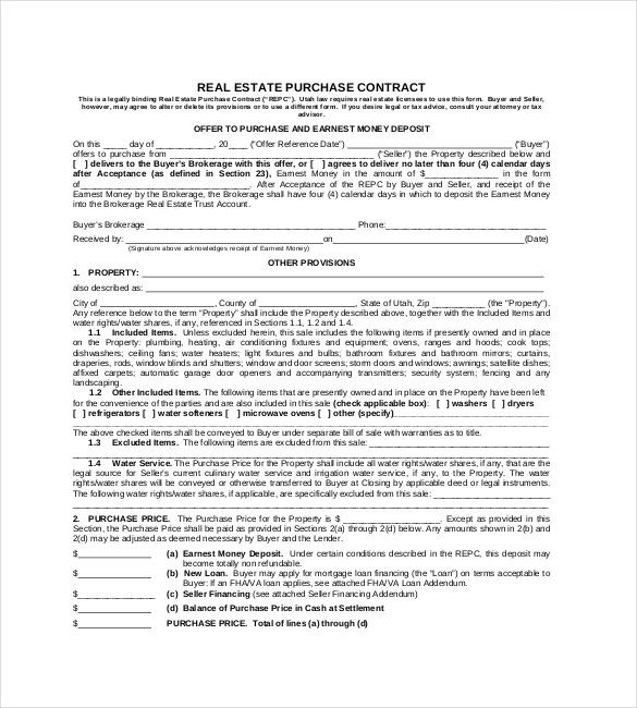 basic photography contract - Pinarkubkireklamowe