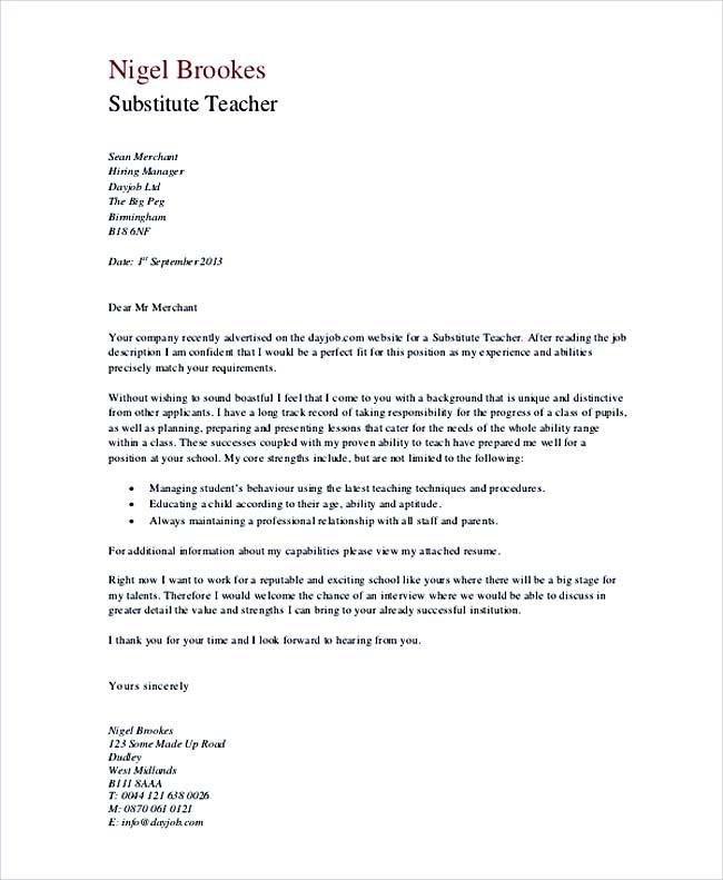 20 sample teacher evaluation forms