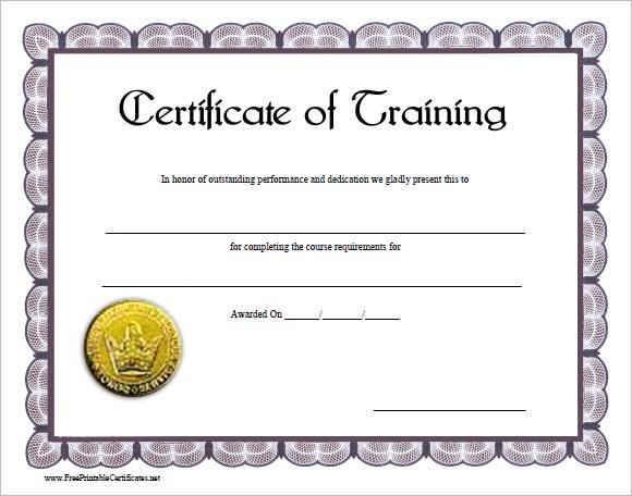 free blank certificate templates - Bire1andwap