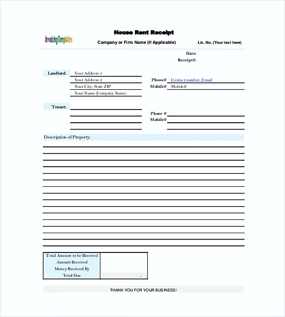 Payroll Receipt Template Howtobillybullock - payroll receipt