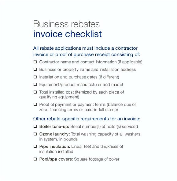 Simple Invoice Template Word - paid in full receipt template