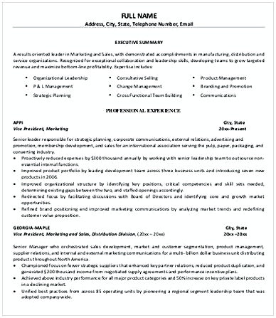 Purchasing consultant sample resume 1160673 - cartuning-bloginfo - Purchasing Consultant Sample Resume