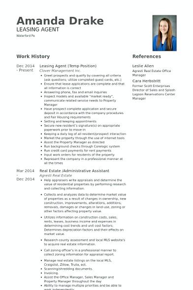 resume samples google docs