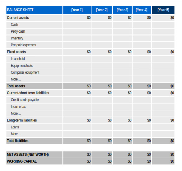 Supply Inventory Template Download By SizeHandphone Restaurant
