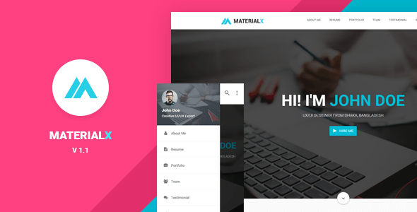 html5 templates free download with css and jquery