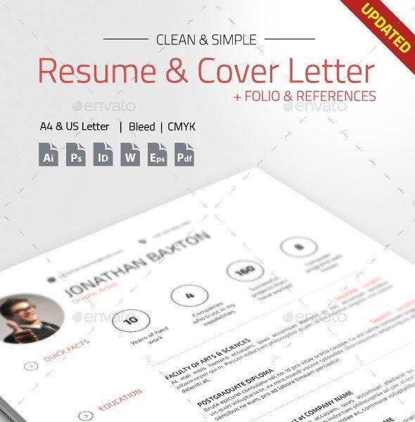 convert resume to cv | node2001-cvresume.paasprovider.com