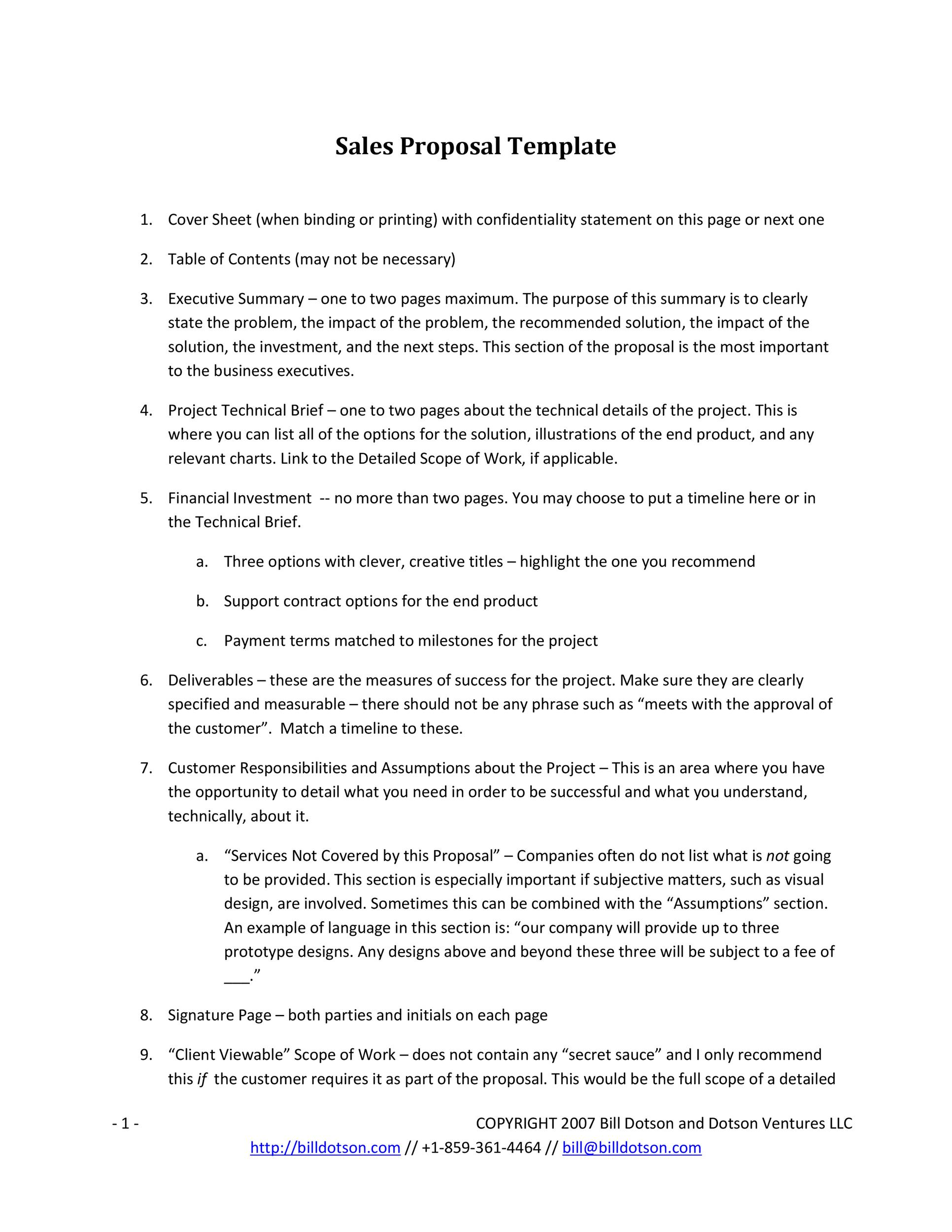 30+ Business Proposal Templates \ Proposal Letter Samples - work proposal