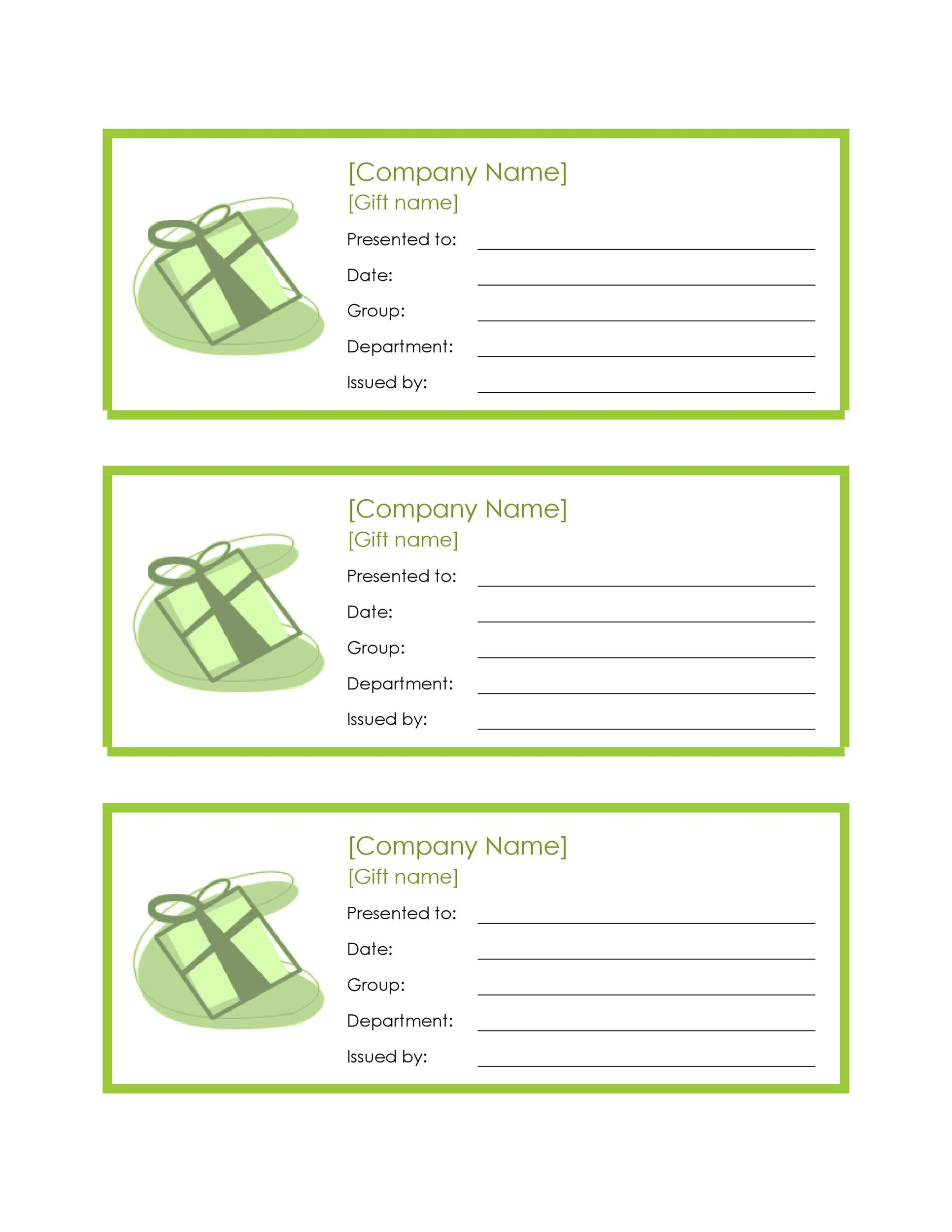 50 Free Coupon Templates - Template Lab - printable coupon templates free