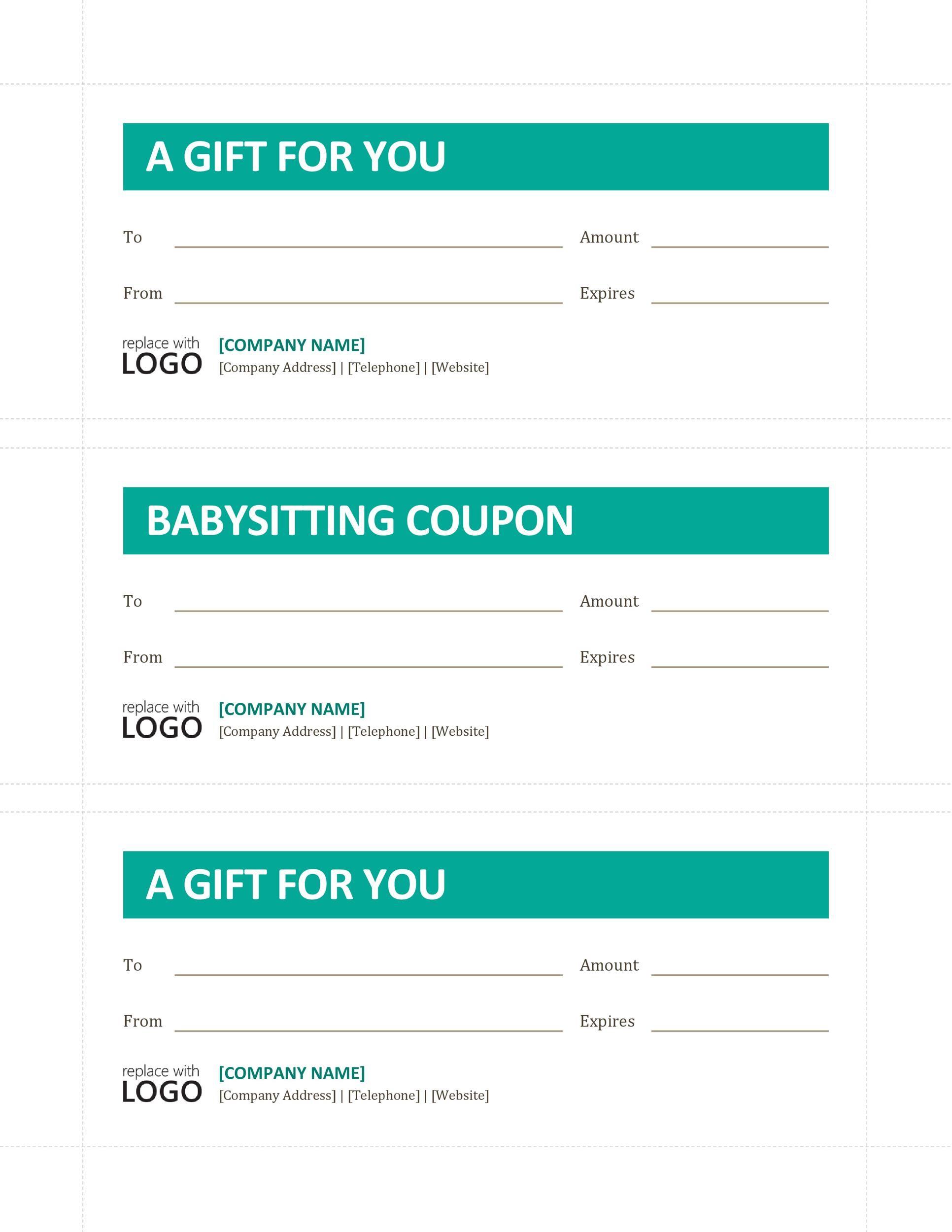 babysitting pass - Hacisaecsa - babysitting pass