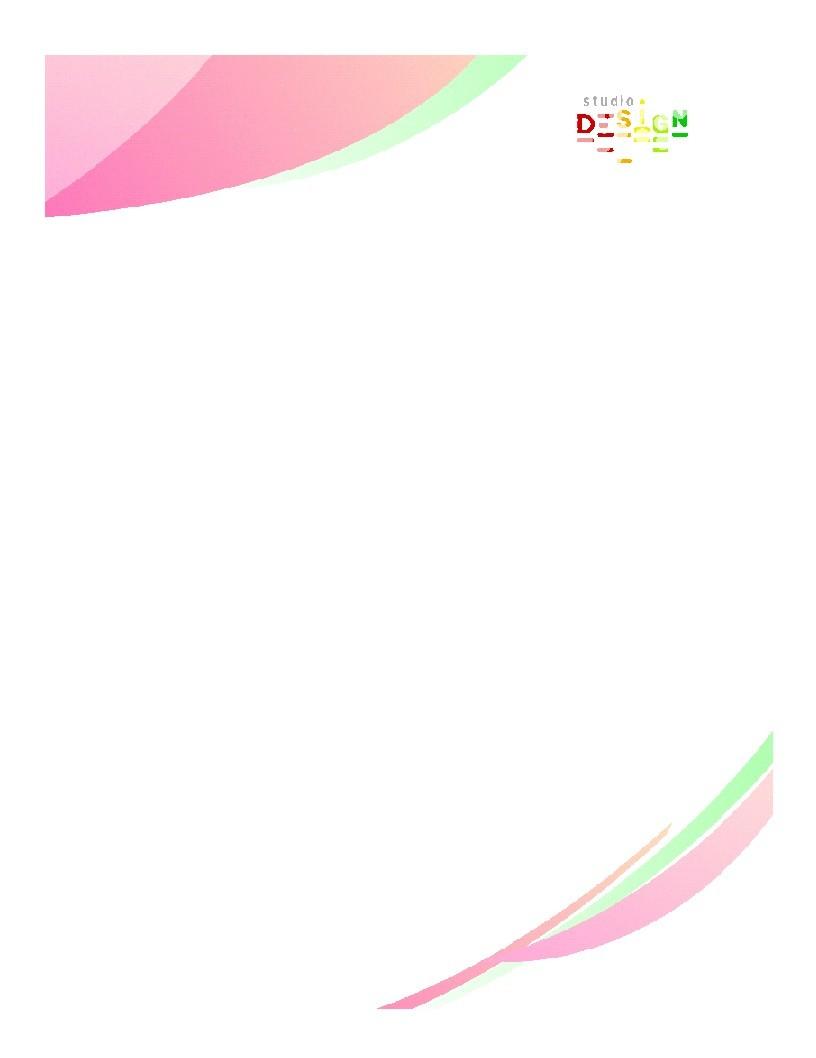 Lab report sample letterhead professional resume cv maker lab report sample letterhead after training report sample hr letter formats doc500647 company letterhead samples spiritdancerdesigns Images