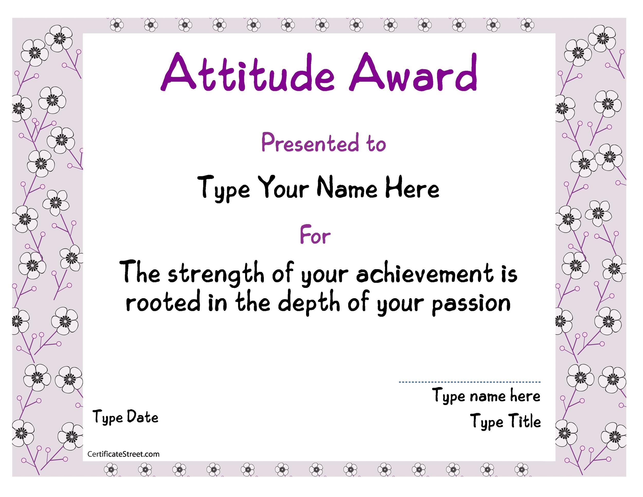 worst employee award - Intoanysearch