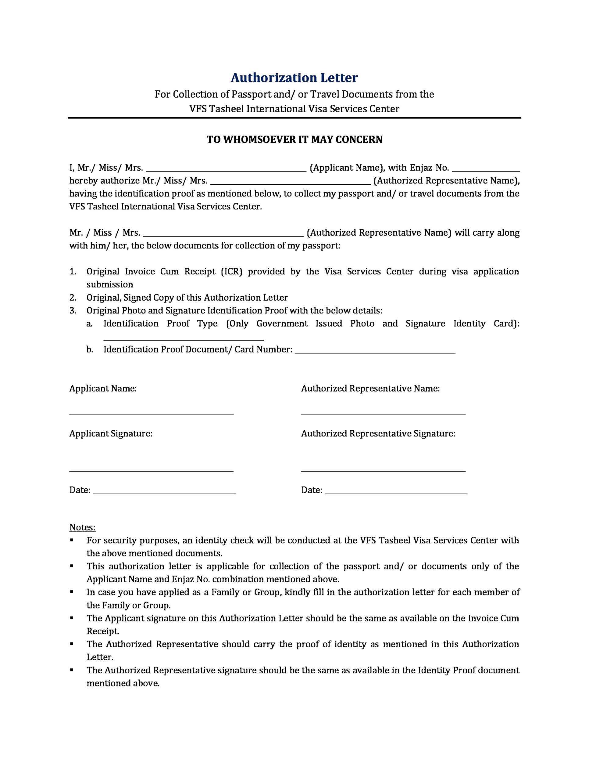 Leave Authorization Form Leave Request Template Sample Leave - leave authorization form