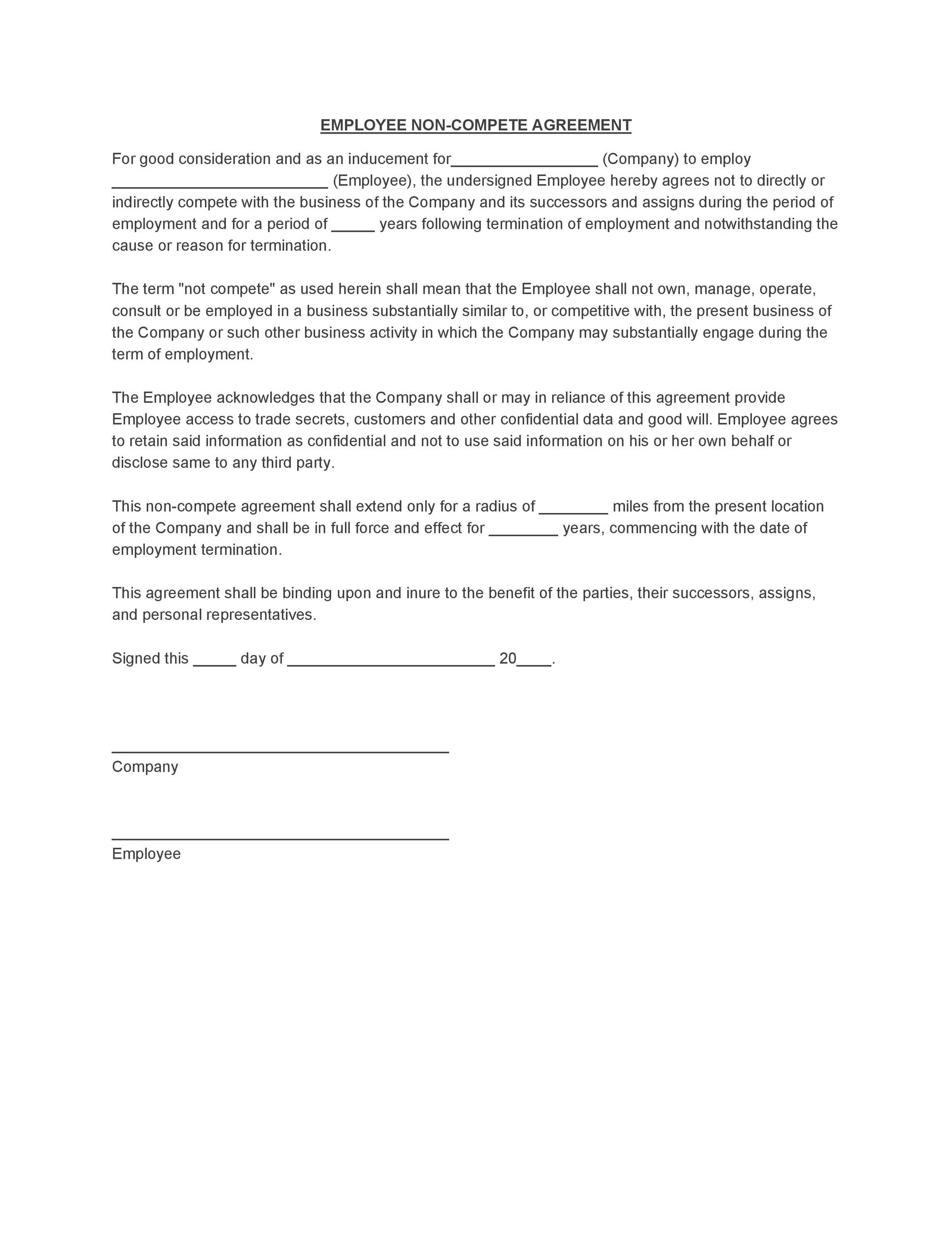 Personal Confidentiality Agreements Confidentiality Agreement - data confidentiality agreement