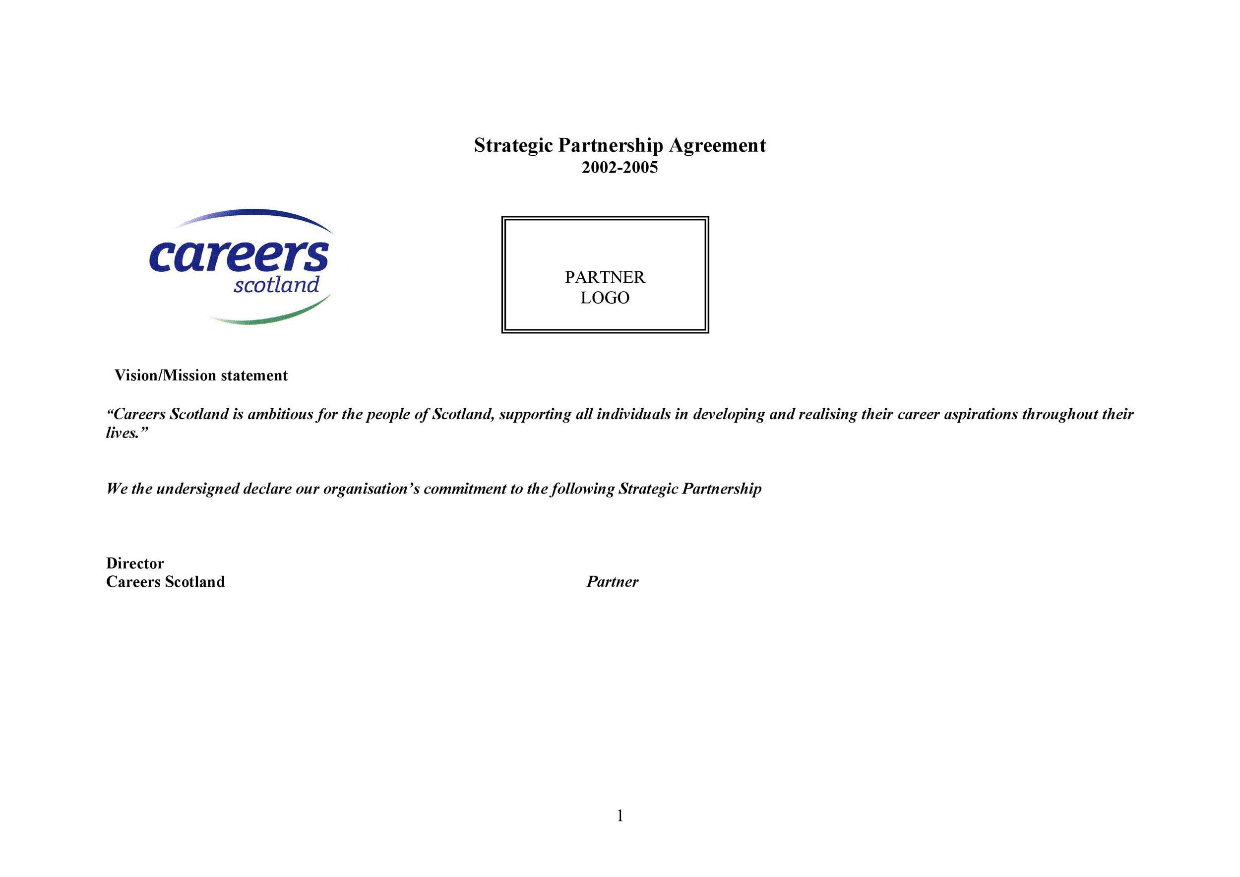 Contract Between Two People  EnvResumeCloud