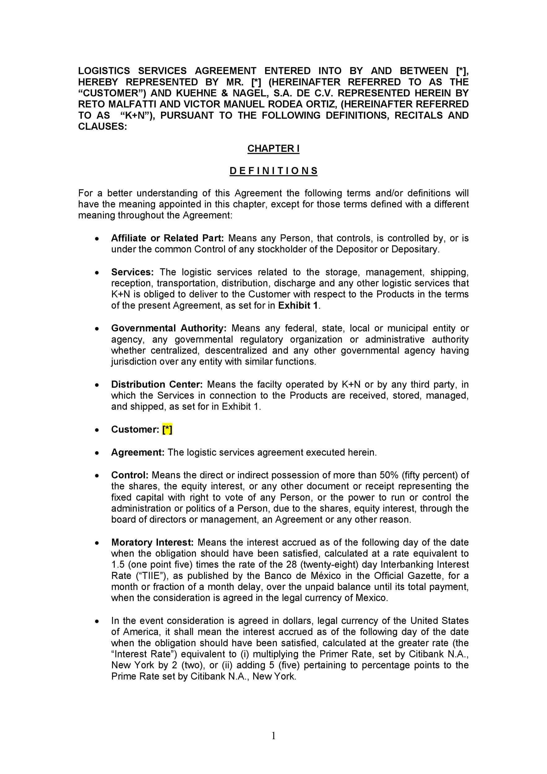share allocation agreement - Onwebioinnovate - partnership agreements