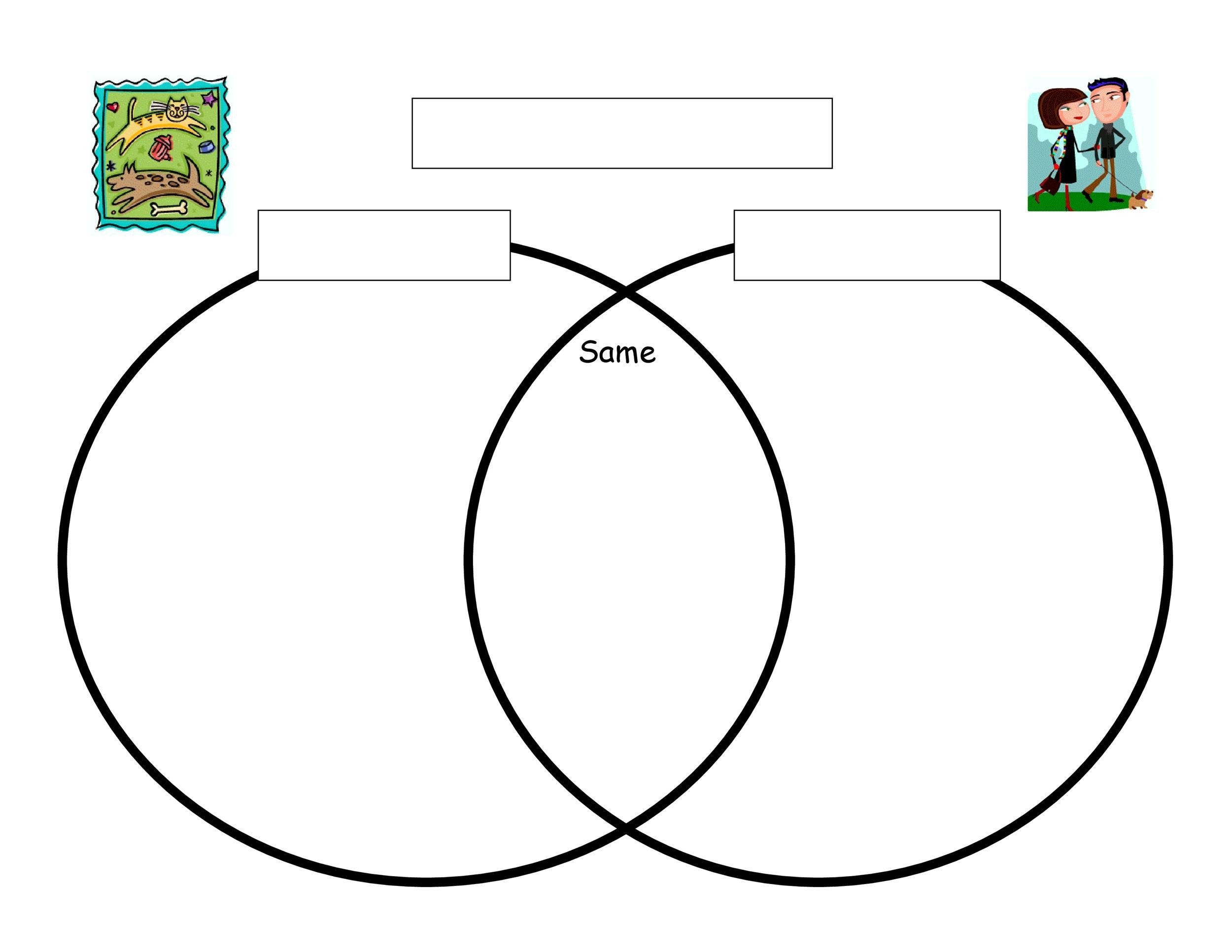 schematic diagram simple definition